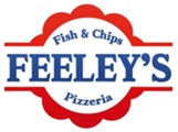 Feeley's Belfast